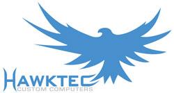 Hawktec-Logo